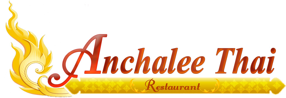 Restaurant anchalee thai for Anchalee thai cuisine